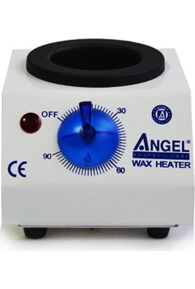 Angel A132/ Angel Midi Konserve Isıtıcı
