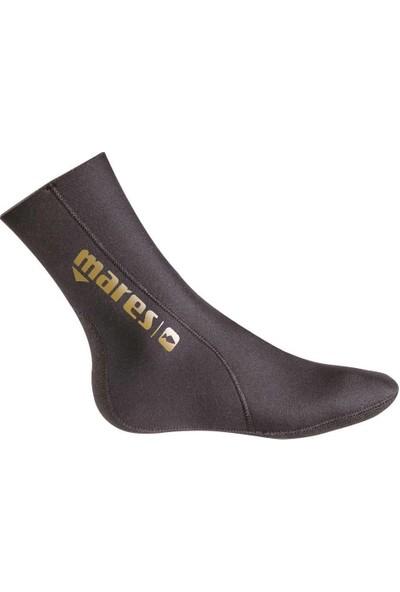 Mares Flex Gold Ultra Stretch Dalış Çorabı