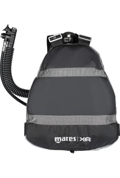 Mares Heavy Pure Sidemount Compl. Set - Xr Line