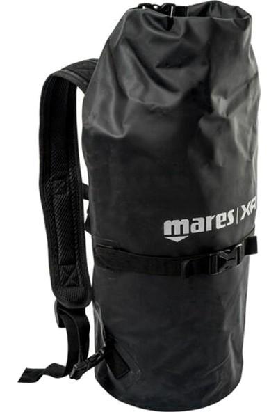 Mares Xr Line 30 Lt Kuru Dalış Çantası