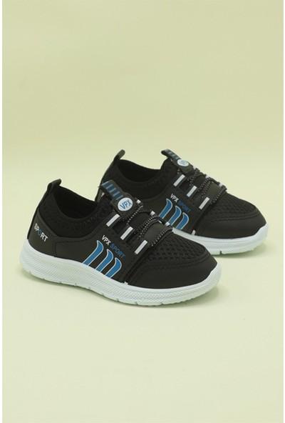 Bolimex 3565 Bebe Spor Ayakkabı