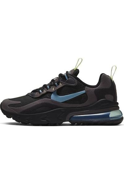 Nike Air Max 270 React BQ0103-012