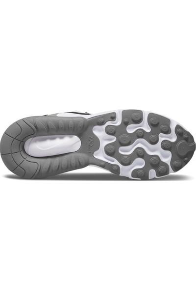 Nike Air Max 270 React BQ0103-103