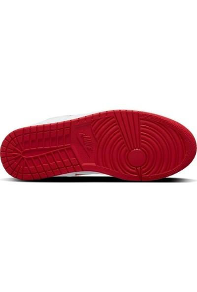 Nike Jordan Access AR3762-106