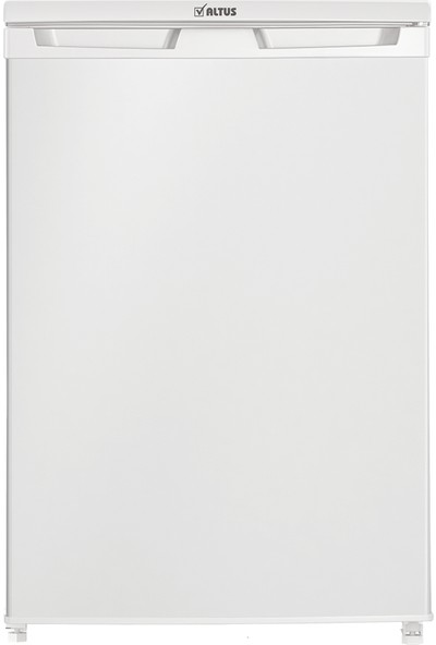 Altus Al 306 B 114 Lt Buzdolabı