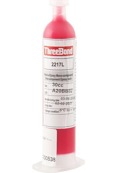 Smd Yapıştırıcı 30CC Threebond 2217