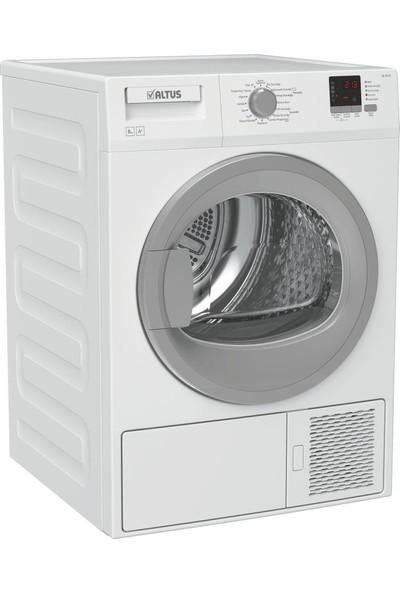 Altus Al 82 Ic 8 kg Isı Pompalı Çamaşır Kurutma Makinesi