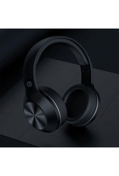 Hp BM200 500 Mah Kablosuz Stereo 4.2 Bluetooth Kulaklık