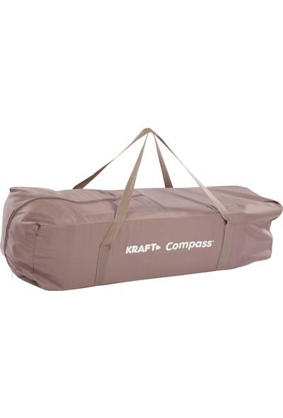 Kraft Compass Oyun Park Yatak