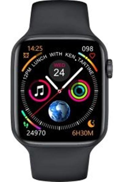Ferrucci Tonny West W26 Smart Akıllı Saat