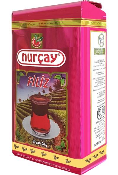 Nurçay Filiz Çay 4 ' Lü