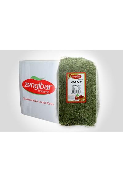 Zengibar Nane 1000 gr