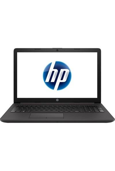 """HP 240 G8 Intel Core i7 1065G7 8GB 512GB SSD Freedos 14"""" FHD Taşınabilir Bilgisayar 34N95ES"""