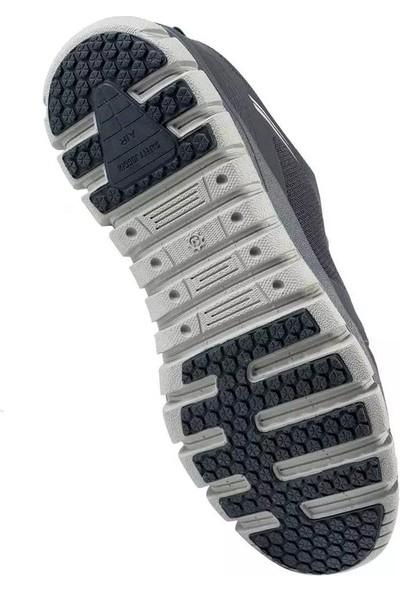 Safety Jogger Ligero Navy S1P Esd Cı Src Iş Güvenlik Ayakkabısı 40