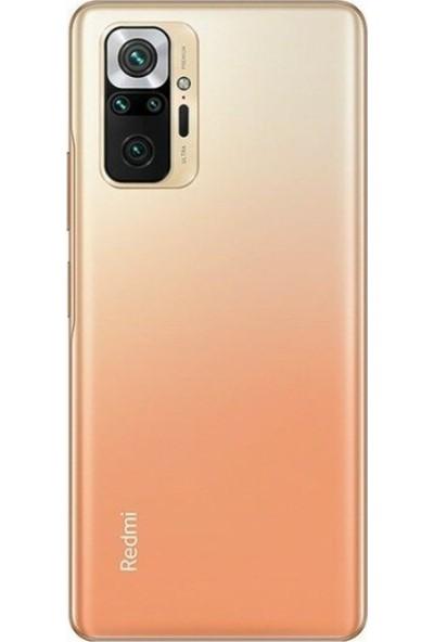 Xiaomi Redmi Note 10 Pro 128 GB (Xiaomi Türkiye Garantili)