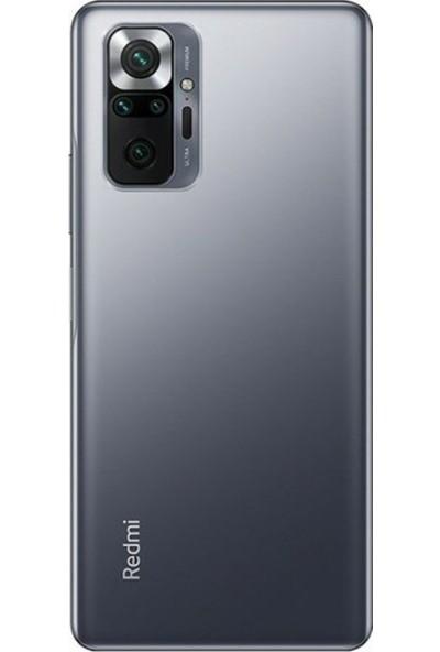 Xiaomi Redmi Note 10 Pro 128 GB 8 GB RAM (Xiaomi Türkiye Garantili)