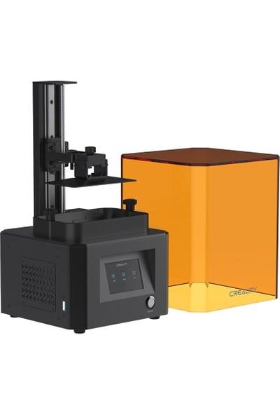 Creality 3D Creality LD-002R Sla 3D Printer