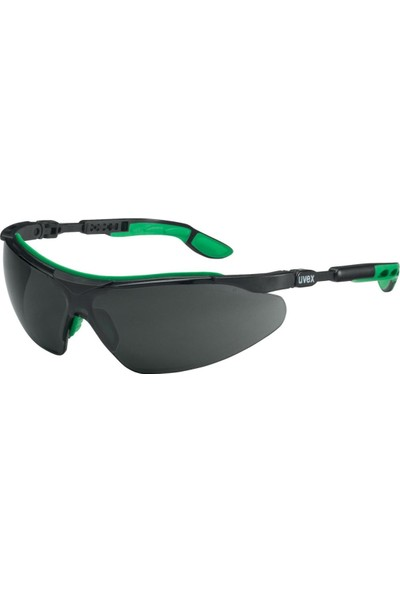 Uvex I-Vo Kaynak Gözlüğü Ir 5,0