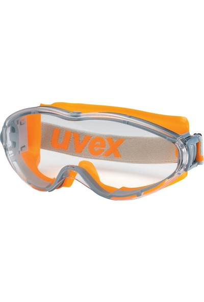 Uvex Ultrasonic