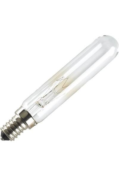 K&m Sehpa Işığı Için Yedek Ampul