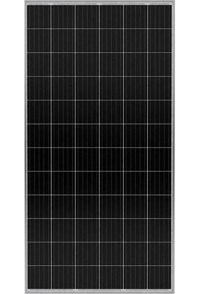 Tommatech Monokristal 400W Watt Perc Güneş Paneli