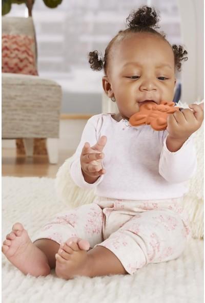 Fisher Price Bebek Diş Kaşıyıcı Diş Kaşıma Aleti Teether