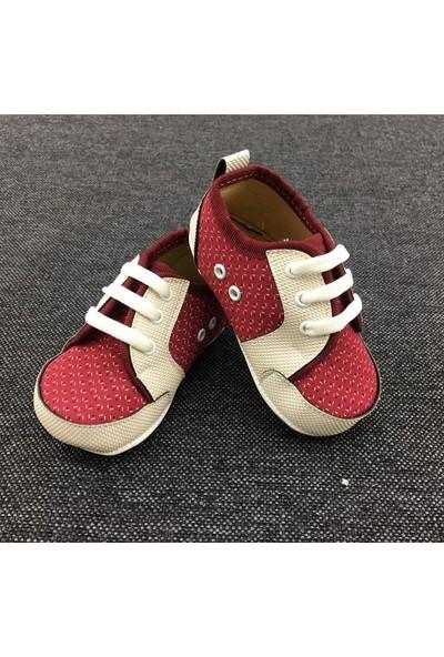 Loves Erkek Noktalı Spor Ayakkabı 149025