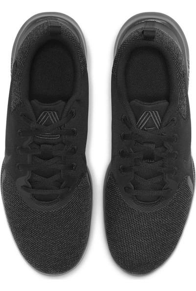 Nike CI9960-001 Flex Experience Run 10 Koşu Ayakkabısı