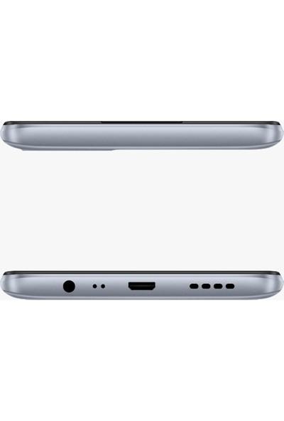 Oppo Realme C15 64 GB (Realme Türkiye Garantili)