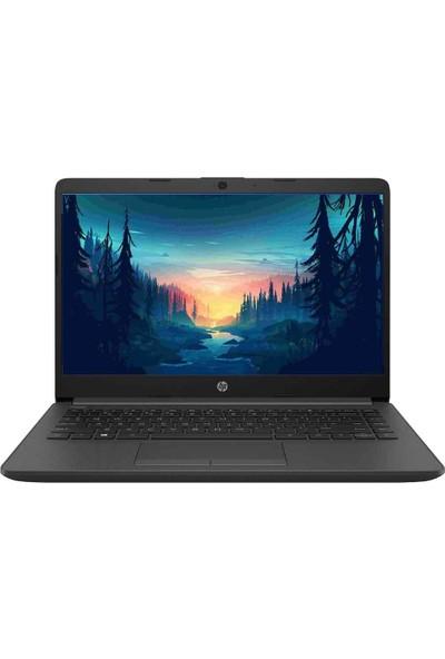 """HP 240 G8 Intel Core i5 1035G1 8GB 256GB SSD 14"""" FHD Windows 10 Pro Taşınabilir Bilgisayar 34P71ES01"""