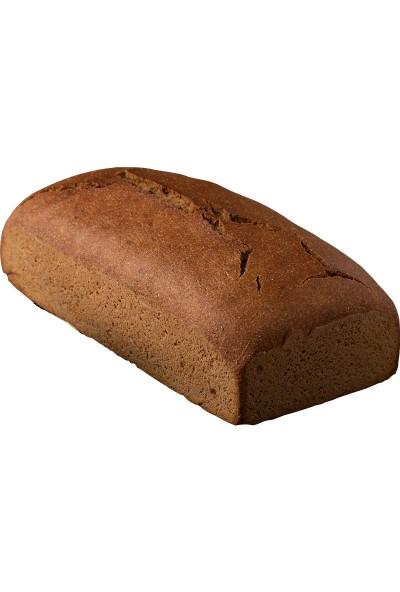 Kukumav Ekşi Mayalı Tam Çavdar Ekmeği 900 gr 2'li Paket