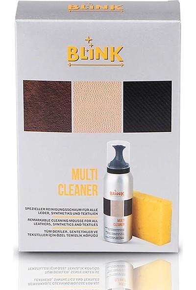 Blink BlinkMulti Cleaner Temizleme Köpüğü