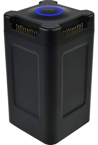 Autel Evo 2 Çoklu Şarj Aleti - Evo Iı Battery Charging Hub