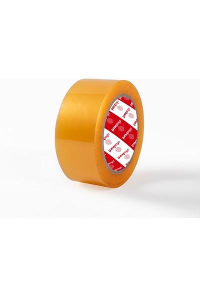 Atlas Bant Atlasbant Akrilik Koli Bandı 45 mm x 50 M Şeffaf