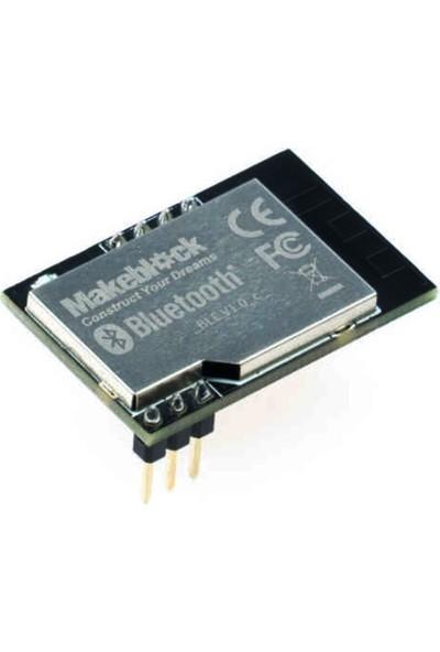 MakeBlock Mbot Bluetooth Modülü