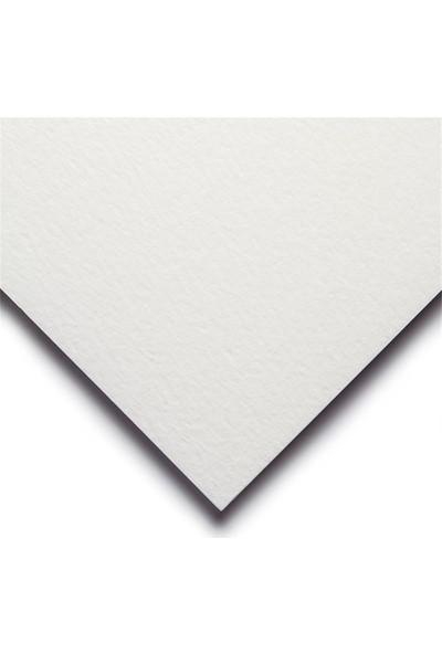 Art Liva Sanatsal Resim Kağıdı Dokulu Multi Teknik 200 gr 25 Yaprak 25 x 35 cm