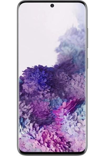 Yenilenmiş Samsung Galaxy S20 128 GB (12 Ay Garantili)