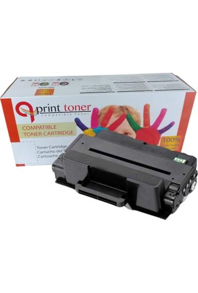 QPrint Samsung MLT-D205L Muadil Toner
