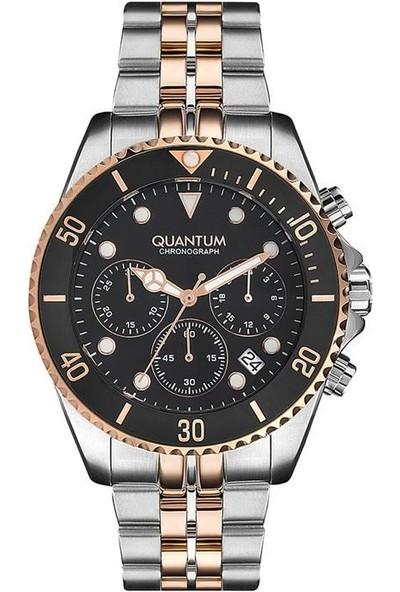 Quantum PWG930.550 Erkek Kol Saati