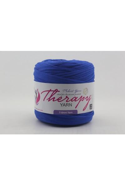 Therapy Yarn Penye Ip