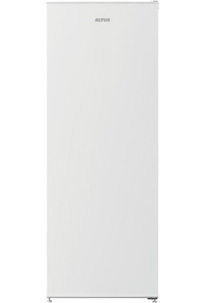 Altus Al 509 5 Çekmeceli Derin Dondurucu