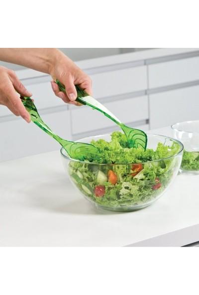 Crkt Presto Tescoma Salata Maşası