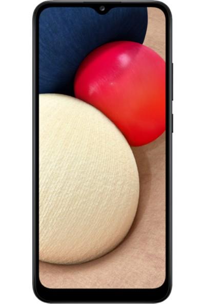 Samsung Galaxy A02S 64 GB (Samsung Türkiye Garantili)
