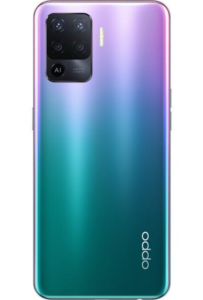 Oppo Reno 5 Lite 128 GB (Oppo Türkiye Garantili)