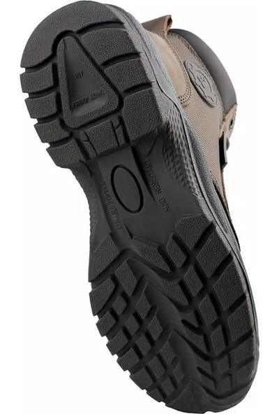 Safety Jogger Dakar S3 Src Iş Güvenlik Ayakkabısı 44