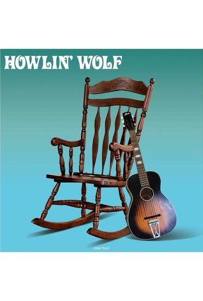 Howlin' Wolf / Howlin' Wolf (Plak)