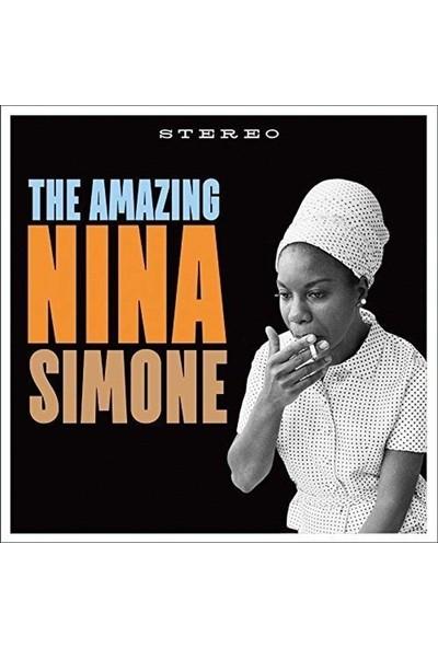 Nina Simone / The Amazing Nina Simone