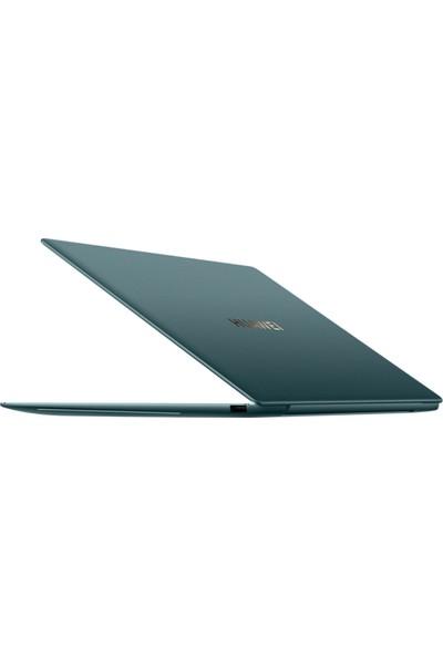 """Huawei Matebook X Pro Intel Core i7 1165G7 16GB 1TB SSD Windows 10 Pro 13.9"""" FHD Taşınabilir Bilgisayar"""
