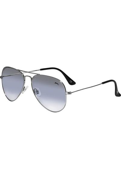 Slazenger 6631.C5 Unisex Güneş Gözlüğü