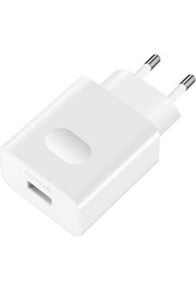 Smartberry Huawei P Smart S Şarj Aleti Adaptör + Type C Kablo